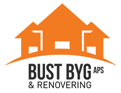 Bust Byg logo positiv_web