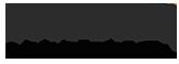 Bust Byg logo positiv_web_uden